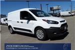 2018 Transit Connect 4x2,  Empty Cargo Van #18T339 - photo 4