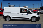 2018 Transit Connect 4x2,  Empty Cargo Van #18T339 - photo 5