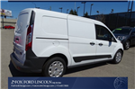 2018 Transit Connect 4x2,  Empty Cargo Van #18T339 - photo 6