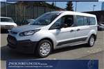 2018 Transit Connect 4x2,  Passenger Wagon #18T473 - photo 1