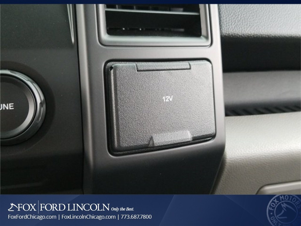 2018 F-150 Regular Cab,  Pickup #18T525 - photo 20