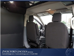 2018 Transit 250 Low Roof,  Empty Cargo Van #18T821 - photo 26