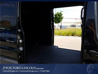 2018 Transit 250 Med Roof 4x2,  Empty Cargo Van #18T932 - photo 28