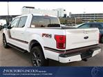 2018 F-150 SuperCrew Cab 4x4,  Pickup #18T962 - photo 2