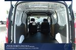 2019 Transit Connect 4x2,  Empty Cargo Van #19T012 - photo 2