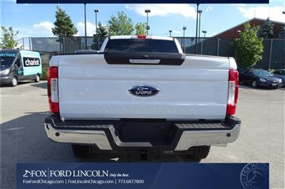 2019 F-250 Crew Cab 4x4,  Pickup #19T077 - photo 5