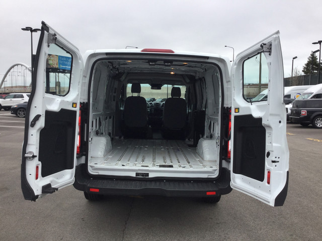 2016 Transit 250 Low Roof, Cargo Van #PC1138 - photo 2