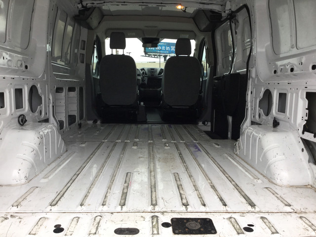 2016 Transit 250 Low Roof, Cargo Van #PC1138 - photo 13