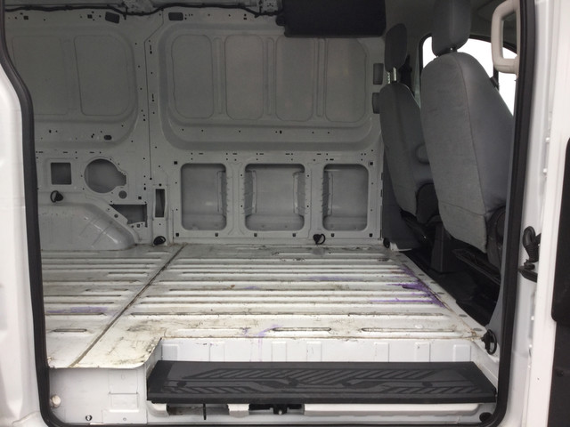 2016 Transit 250 Low Roof, Cargo Van #PC1138 - photo 14