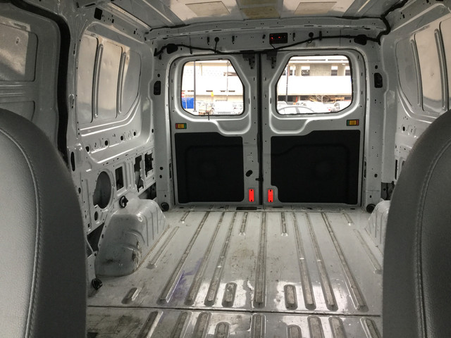2016 Transit 250 Low Roof, Cargo Van #PC1138 - photo 21