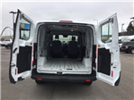 2016 Transit 250 Low Roof, Cargo Van #PC1138 - photo 1