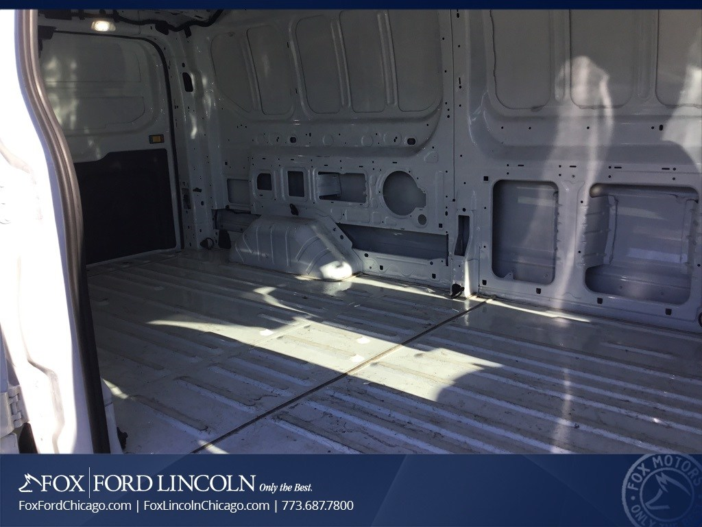 2017 Transit 250 Low Roof, Cargo Van #PC1452 - photo 21