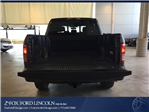 2016 F-150 SuperCrew Cab 4x4, Pickup #PC1543 - photo 16