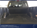 2016 F-150 SuperCrew Cab 4x4, Pickup #PC1543 - photo 17