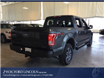 2016 F-150 SuperCrew Cab 4x4, Pickup #PC1543 - photo 4