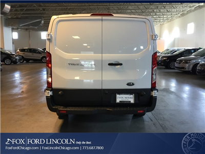 2017 Transit 250 Low Roof 4x2,  Empty Cargo Van #PC1685 - photo 13
