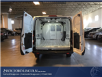 2017 Transit 250 Low Roof 4x2,  Empty Cargo Van #PC1685 - photo 17