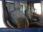 2017 Transit 250 Low Roof 4x2,  Empty Cargo Van #PC1685 - photo 26