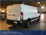 2017 Transit 250 Low Roof 4x2,  Empty Cargo Van #PC1685 - photo 4