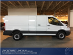 2017 Transit 250 Low Roof 4x2,  Empty Cargo Van #PC1685 - photo 5