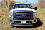 2016 F-250 Regular Cab 4x4, Ford Pickup #JF16552 - photo 3
