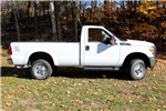2016 F-250 Regular Cab 4x4,  Pickup #JF16552 - photo 4