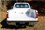 2016 F-250 Regular Cab 4x4, Ford Pickup #JF16552 - photo 6