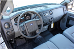2016 F-250 Regular Cab 4x4,  Pickup #JF16552 - photo 13