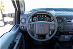 2016 F-250 Regular Cab 4x4,  Pickup #JF16552 - photo 14