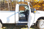 2016 F-250 Regular Cab 4x4,  Pickup #JF16552 - photo 16