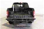2017 F-150 Crew Cab 4x4 Pickup #JF17258 - photo 12