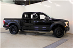 2017 F-150 Crew Cab 4x4 Pickup #JF17258 - photo 5