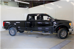2017 F-350 Crew Cab 4x4,  Pickup #JF17259 - photo 4