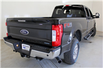 2017 F-350 Crew Cab 4x4,  Pickup #JF17259 - photo 2