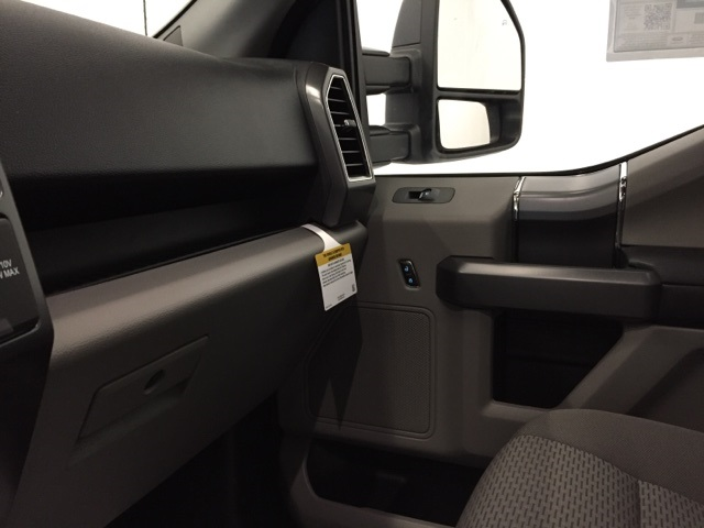 2017 F-150 Super Cab 4x4, Pickup #JF17354 - photo 17