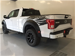 2017 F-150 Super Cab 4x4, Pickup #JF17358 - photo 1