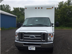 2017 E-450 4x2,  Unicell Classicube Cutaway Van #JF17574 - photo 18