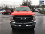 2017 F-350 Regular Cab 4x4, Pickup #JF17671 - photo 3