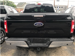2018 F-150 SuperCrew Cab 4x4,  Pickup #JF18025 - photo 6