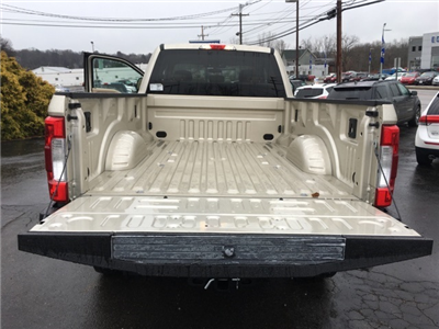 2018 F-350 Super Cab 4x4,  Pickup #JF18174 - photo 7