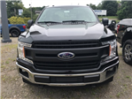 2018 F-150 Regular Cab 4x4,  Pickup #JF18196 - photo 5