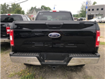 2018 F-150 Regular Cab 4x4,  Pickup #JF18196 - photo 7