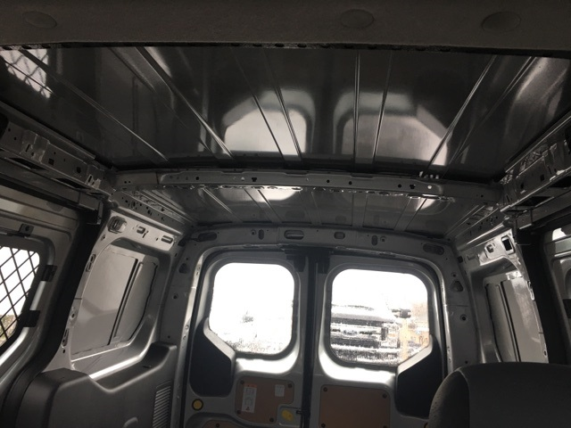 2018 Transit Connect, Cargo Van #JF18198 - photo 12
