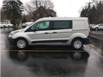 2018 Transit Connect, Cargo Van #JF18198 - photo 4