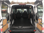 2018 Transit Connect, Cargo Van #JF18198 - photo 2