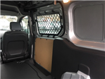 2018 Transit Connect, Cargo Van #JF18198 - photo 7