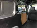 2018 Transit Connect, Cargo Van #JF18198 - photo 8