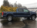 2018 F-250 Crew Cab 4x4,  Pickup #JF18208 - photo 5