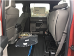 2018 F-250 Crew Cab 4x4, Pickup #JF18239 - photo 20