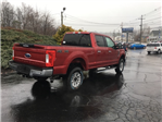 2018 F-250 Crew Cab 4x4, Pickup #JF18239 - photo 2